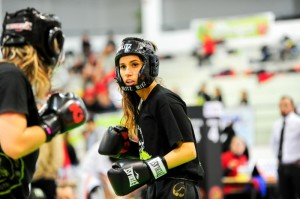 kickboxen_martial-ates-770180