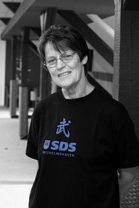 Helga Jürgens