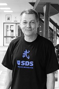 Stefan Prée