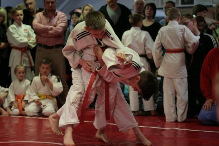 30x Treppchen bei der Nordwestdeutschen Jiu-Jitsu-Meisterschaft!