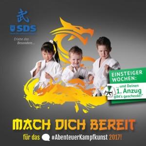 machdichbereit_kinder_1701_online-1