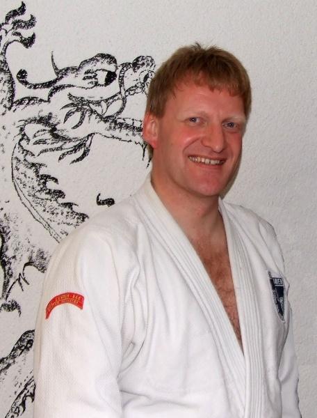 Claus Karstens