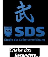 SDS Wilhelmshaven - Selbstverteidigung und Kampfkunst