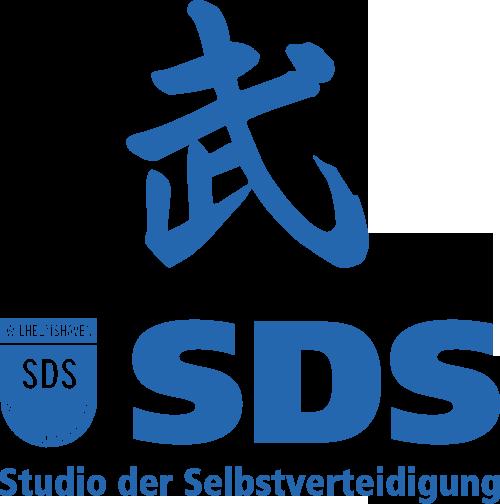 SDS Wilhelmshaven – Selbstverteidigung und Kampfkunst